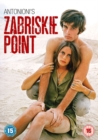 Image for Zabriskie Point