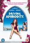 Image for Driving Aphrodite