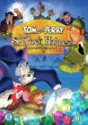Image for Tom and Jerry Meet Sherlock Holmes
