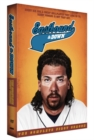 Image for Eastbound & Down: The Complete First Season