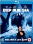 Image for Deep Blue Sea