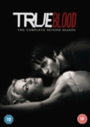 Image for True Blood: The Complete Second Season