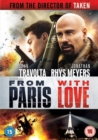 Image for From Paris With Love