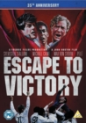 Image for Escape to Victory