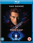 Image for Timecop