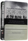 Image for Band of Brothers