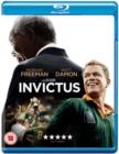 Image for Invictus