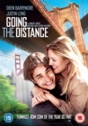 Image for Going the Distance