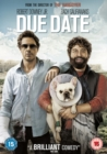 Image for Due Date