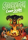 Image for Scooby-Doo: Camp Scare