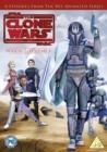 Image for Star Wars - The Clone Wars: Season 2 - Volume 3