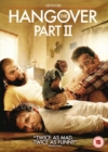 Image for The Hangover: Part 2
