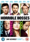 Image for Horrible Bosses
