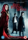 Image for Red Riding Hood