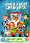 Image for Yogi Bear: Yogi's First Christmas
