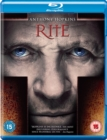 Image for The Rite