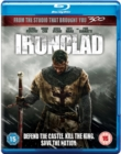 Image for Ironclad