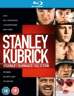 Image for Stanley Kubrick Collection