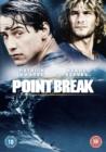 Image for Point Break