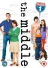 Image for The Middle: Season 1