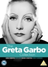 Image for The Greta Garbo Collection
