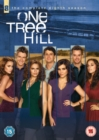Image for One Tree Hill: The Complete Eighth Season