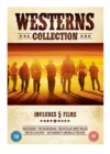 Image for Western Collection