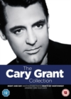 Image for Cary Grant: The Signature Collection