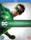 Image for Green Lantern