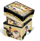 Image for Looney Tunes: Golden Collection - 1-6