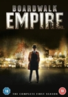 Image for Boardwalk Empire: The Complete First Season