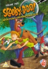 Image for Scooby-Doo - Mystery Incorporated: Season 1 - Volume 2