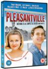 Image for Pleasantville