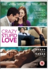 Image for Crazy, Stupid, Love