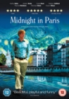 Image for Midnight in Paris