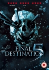 Image for Final Destination 5