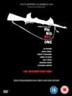 Image for The Big Red One - The Reconstruction