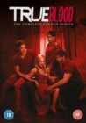 Image for True Blood: The Complete Fourth Season