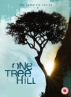 Image for One Tree Hill: The Complete Series 1-9