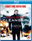 Image for Cleanskin