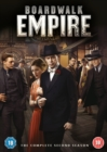 Image for Boardwalk Empire: The Complete Second Season