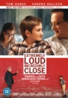 Image for Extremely Loud and Incredibly Close