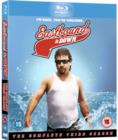 Image for Eastbound & Down: The Complete Third Season