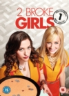 Image for 2 Broke Girls: The Complete First Season