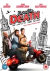 Image for Bored to Death: The Complete Third Season