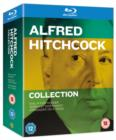 Image for Hitchcock Collection