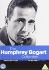 Image for Humphrey Bogart: Golden Age Collection
