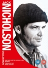 Image for The Jack Nicholson Collection