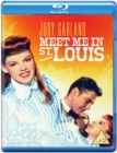 Image for Meet Me in St Louis