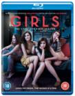 Image for Girls: The Complete First Season